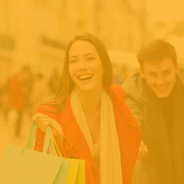 Shopping Strasbourg