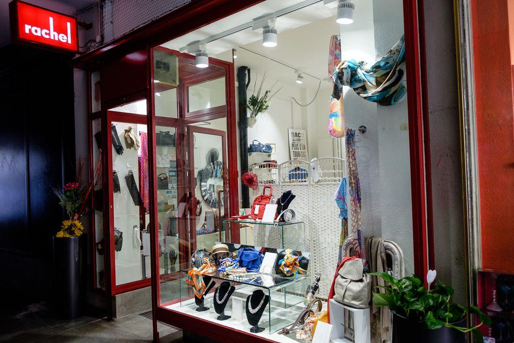 4ef4affcff67 magasin kenzo strasbourg