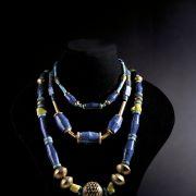 créateur de bijoux Aimée K Gallery