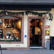 Amorino Strasbourg