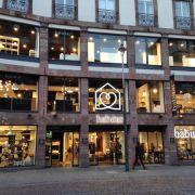 Habitat Strasbourg