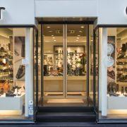 boutique Gabor