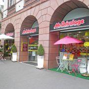 Mr.Bricolage Strasbourg