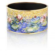 """Hommage à Claude Monet """"Orangerie"""""""