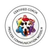 Certified Coach Process Communication Model®