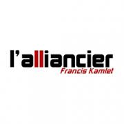alliancier francis kamlet