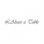 L'Alsace à Table