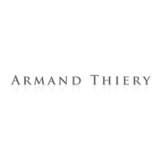 armand thiery