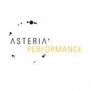 ASTERIA PERFORMANCE
