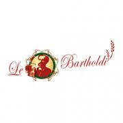 Le Bartholdi