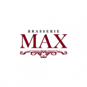 Brasserie Max