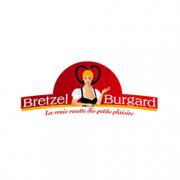 Bretzel Burgard