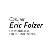 eric folzer immobilier pro