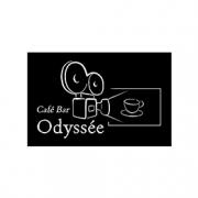 Café bar l'Odyssée