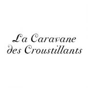 La Caravane des Croustillants