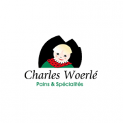 Charles Woerlé boulangerie patisserie