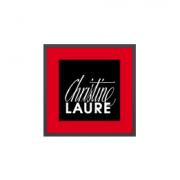 Christine Laure