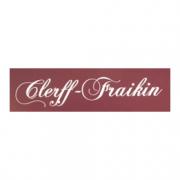 Clerff-Fraikin strasbourg chapeau