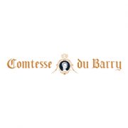Comtesse du Barry