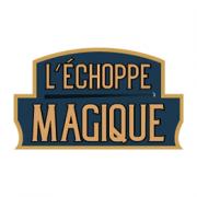 L'Échoppe Magique