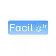 Facilis
