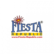 Fiesta Republic
