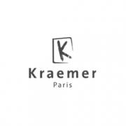 Kraemer coiffure