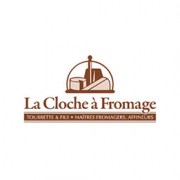 La Cloche à Fromage restaurant