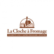 La Cloche à Fromage