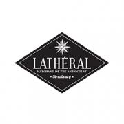 Lathéral - Marchand de thé & chocolat