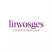 Linvosges