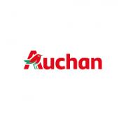 Auchan Kléber