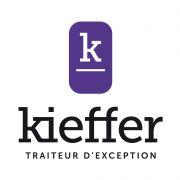 Logo Kieffer Traiteur