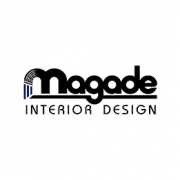 magade interior design