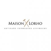 Maison Lohro