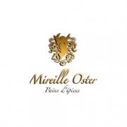Pain d'épices Mireille Oster