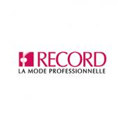 RECORD mode professionnelle