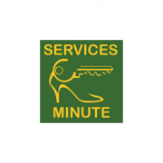 Services Minutes