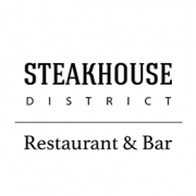 Steakhouse District