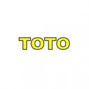 Toto tissus