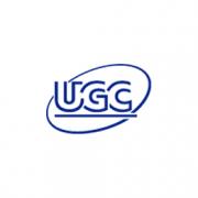 UGC Cinécité