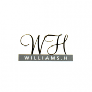 WIlliams H Cordonnier