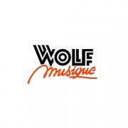 Wolf Musique