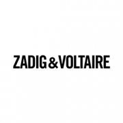 Zadig & Voltaire