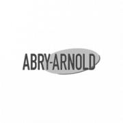 Abry Arnold