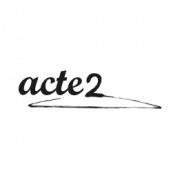 acte 2