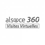 Alsace 360 visites virtuelles