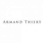 armand thiery