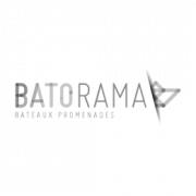 Batorama