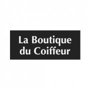 La Boutique du Coiffeur centre commercial Les Halles strasbourg